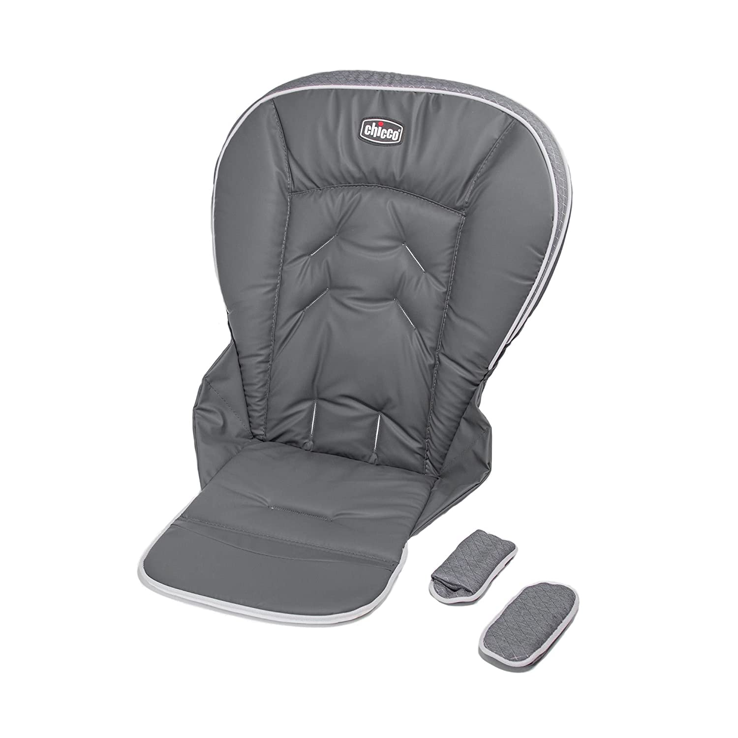 Amazon.com: Chicco Polly Trona asiento – Funda de recambio ...