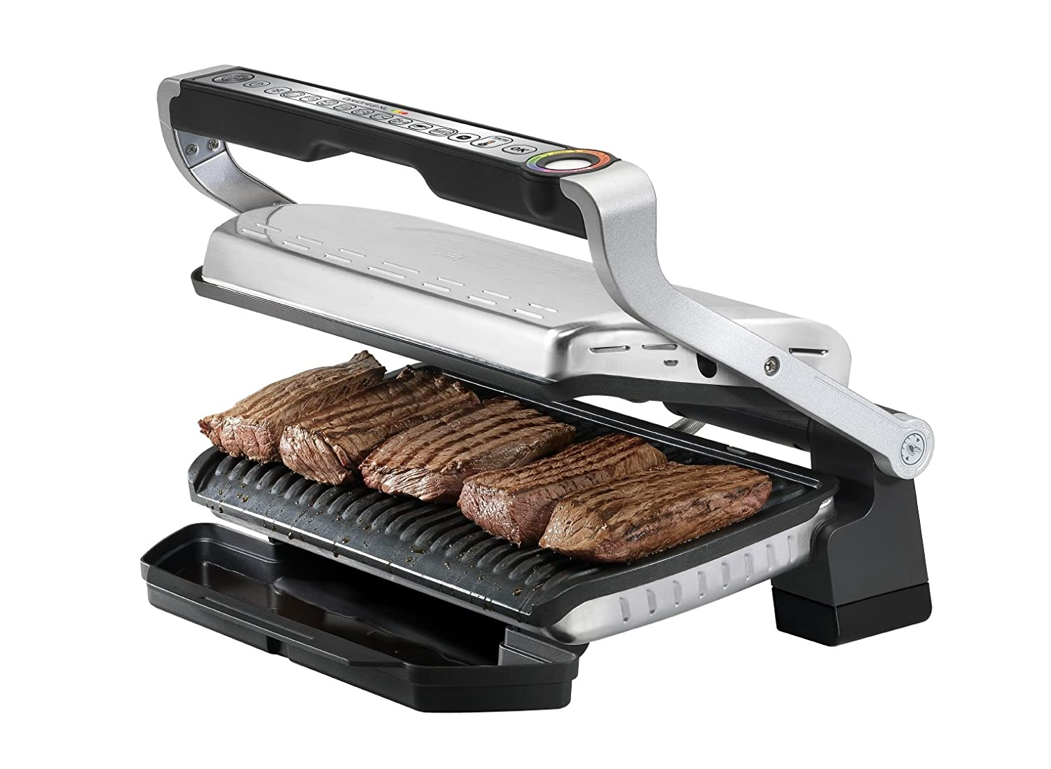 best portable grill reviews
