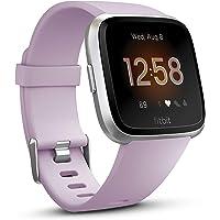 Fitbit Versa, Smartwatch Unisex Adulto