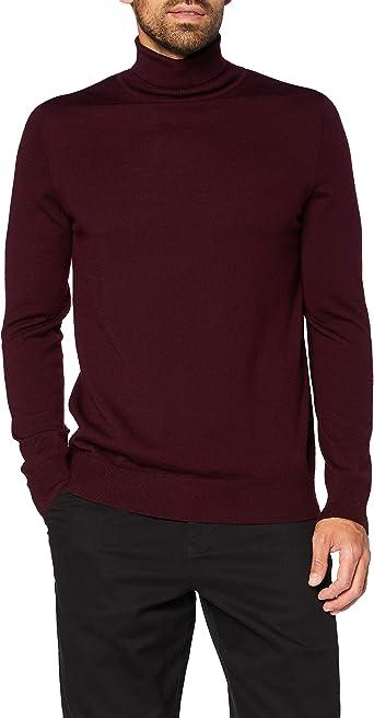 Oferta amazon: MERAKI suéter Hombre Talla S