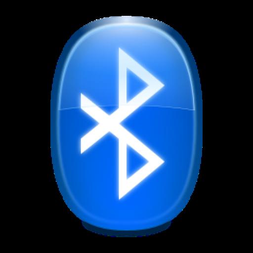 bluetooth-activator