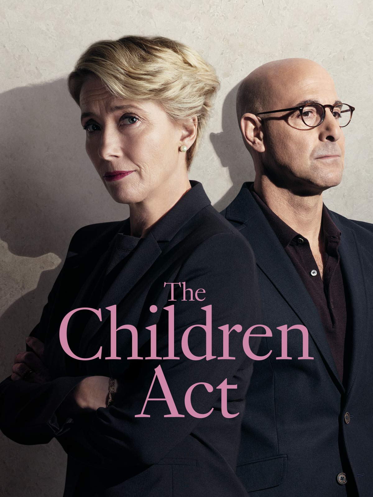 Image result for the children act