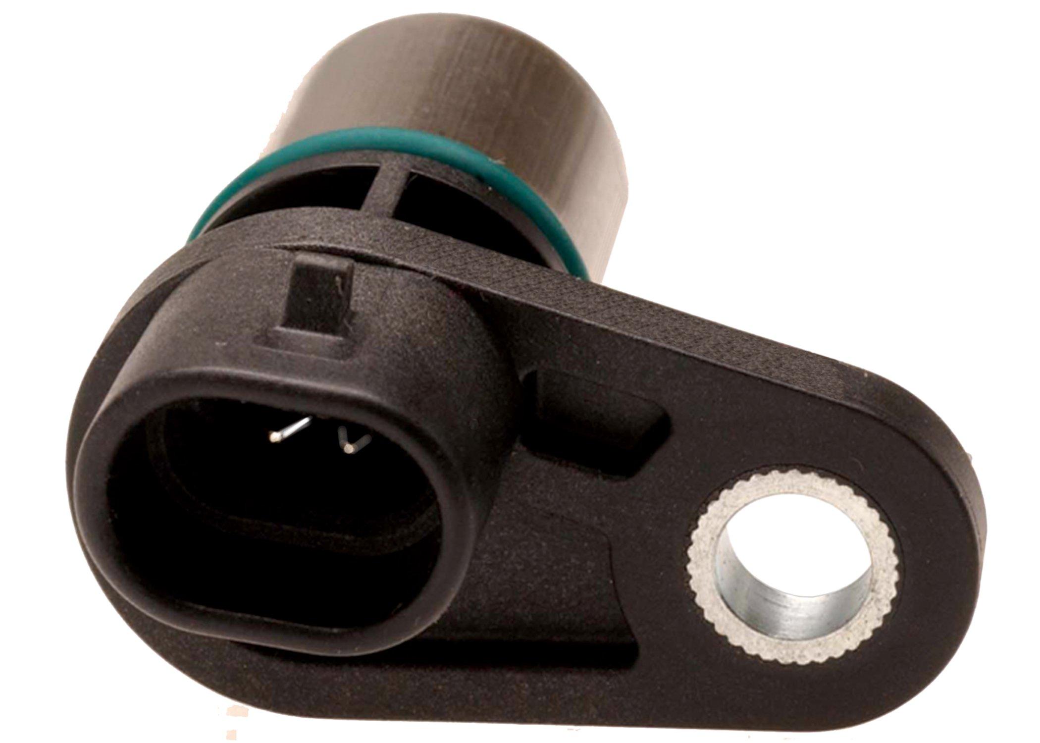 ACDelco 213-970 GM Original Equipment Engine Crankshaft Position Sensor by ACDelco