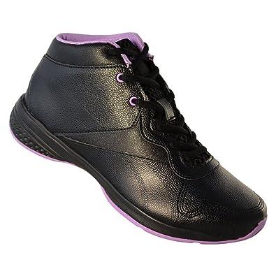 bardzo tanie amazonka produkty wysokiej jakości Reebok Dynamic Step Mid 3 J93687: Amazon.de: Schuhe ...