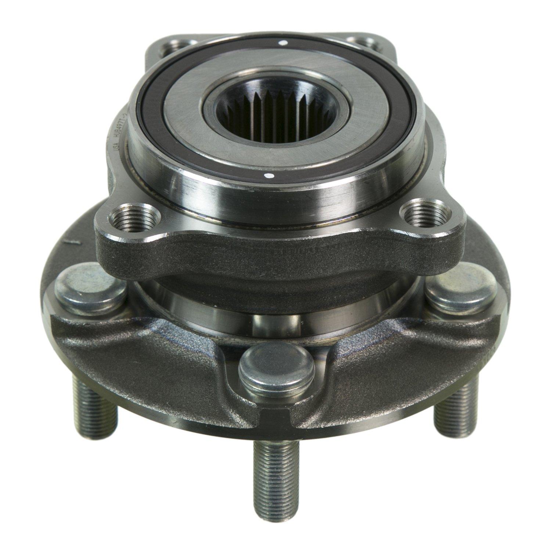 MOOG 513303 Wheel Bearing and Hub Assembly