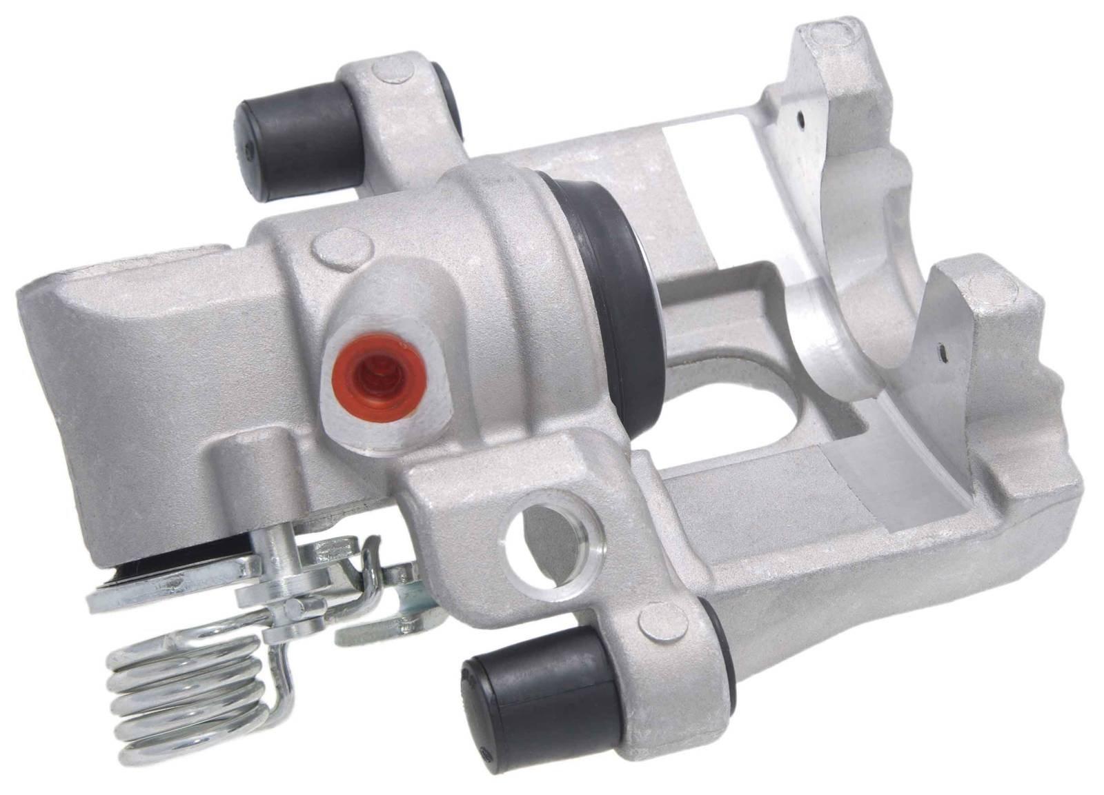Bpyk2661Xc - Brake Caliper (Rear Right) For Mazda - Febest by Febest