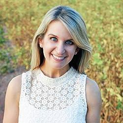 Sally McKenney
