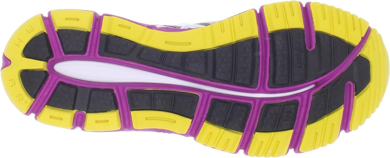 Asics Gel-Cirrus33 2 - Zapatillas de Running de sintético para ...