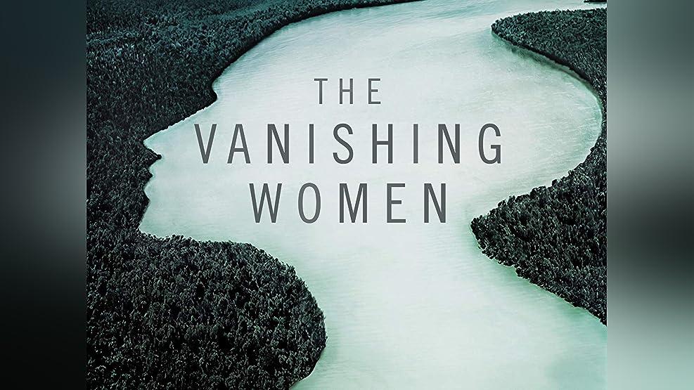 The Vanishing Women - Season 1