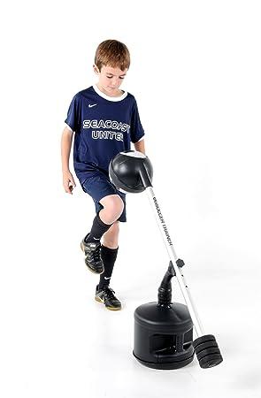 Soccer Training System