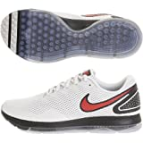 best sneakers 45380 fa94d Nike Zoom All Out Low 2, Chaussures de Running Compétition Homme