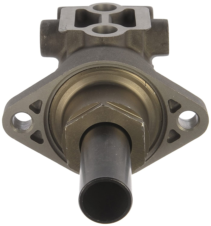 Dorman M630145 New Brake Master Cylinder