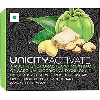 Unicity ACTIVATE