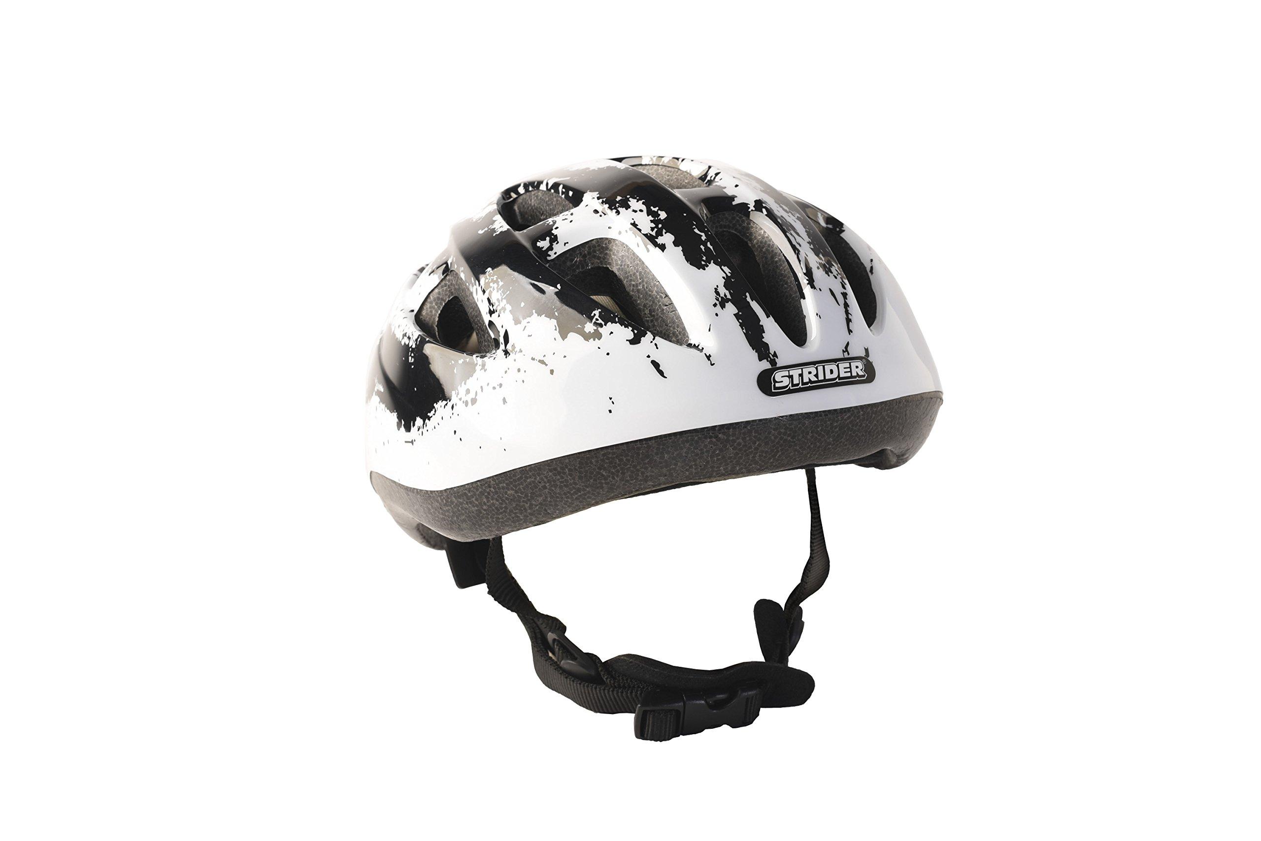 Strider Splash Helmet Medium by Strider