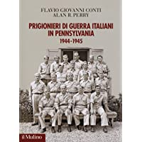 Prigionieri di guerra italiani in Pennsylvania 1944-1945