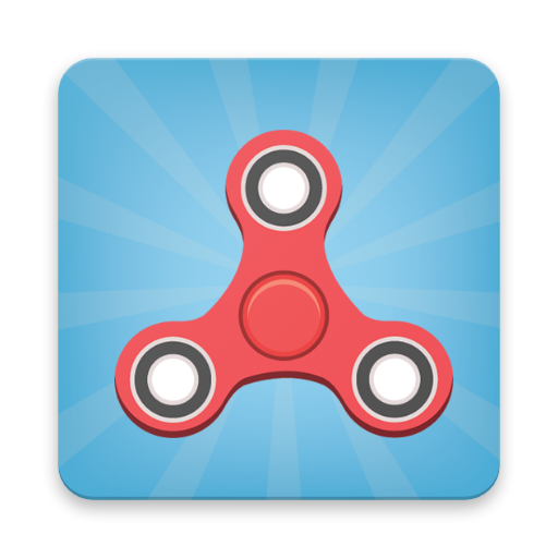 Fidget Spinner: Amazon.es: Appstore para Android