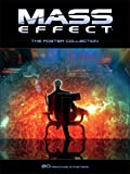 Mass Effect-The Poster Collection (Posters)
