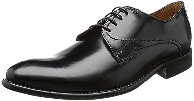 Herren Schuhe Pius Gabor
