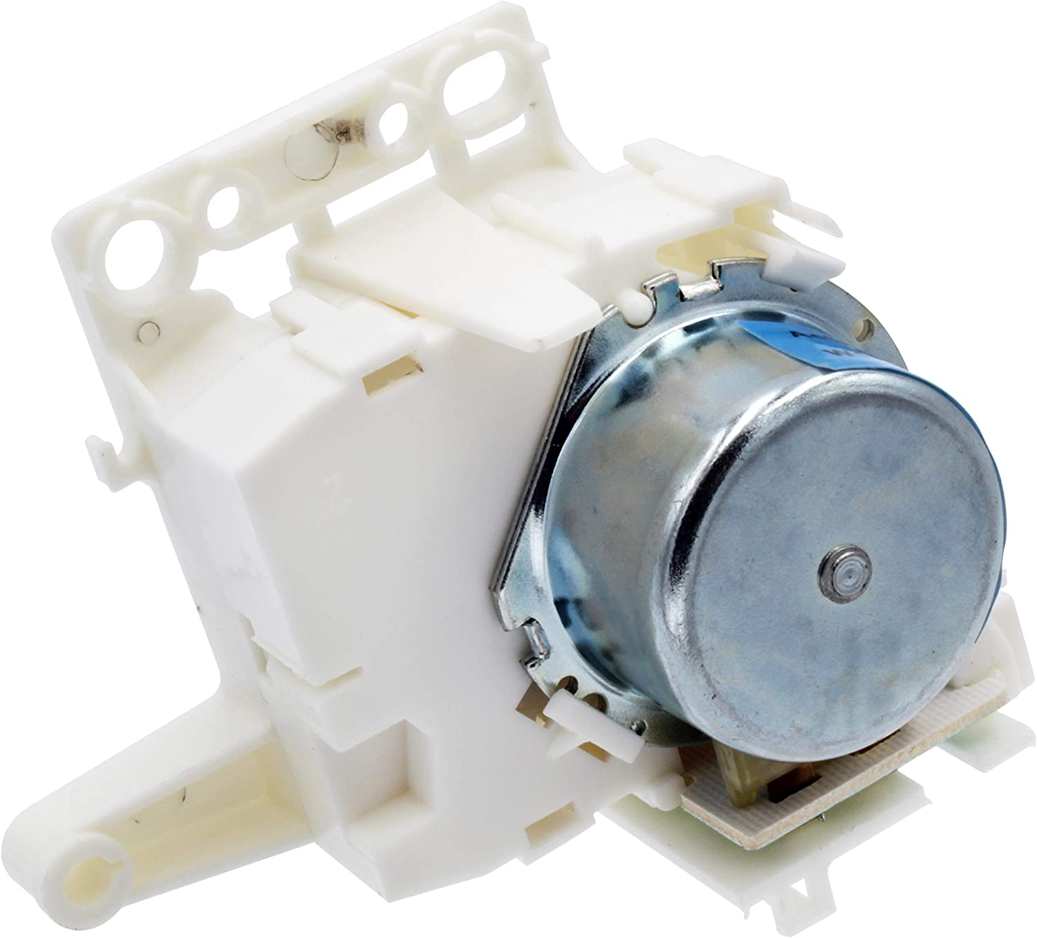Supplying Demand W10352973 Washer Dispenser Actuator Compatible With Whirlpool Fits 8183186, PS11753574