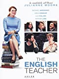 The English Teacher (DVD)