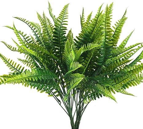 Zuhause Künstliche Pflanze Dekoration Simulation Pflanze Blätter Nützlich