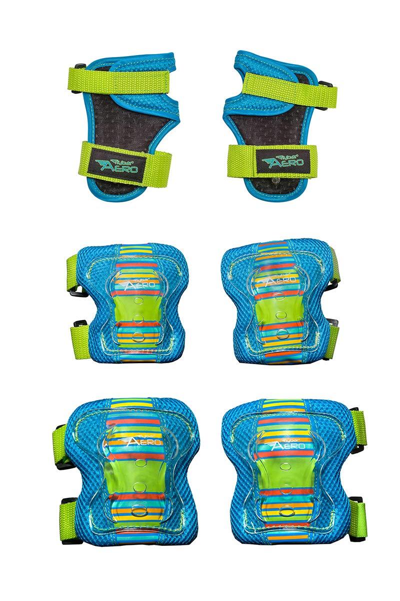 Black prAna Linden Top Plus 2X Prana Sports Apparel W11190938-BLK-2X