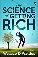 The Science of Getting Rich Kindle Edition