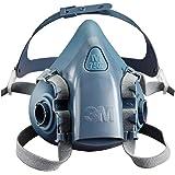 3M - Mascara media 7500