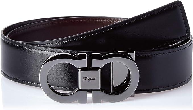 Cintur/ón reversible