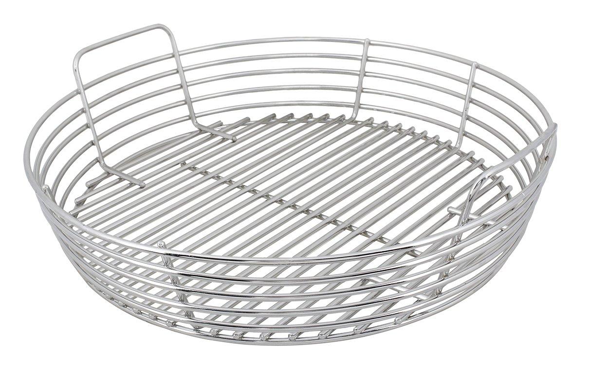 Kick Ash Basket EMW8011594