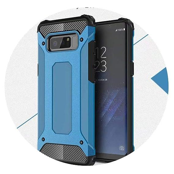 Amazon.com: for Samsung Galaxy S5 S6 S7 Edge S8 S9 Pius ...