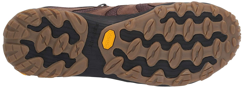 Merrell Mens Chameleon 7 Stretch Hiking Shoe J12063-10.5