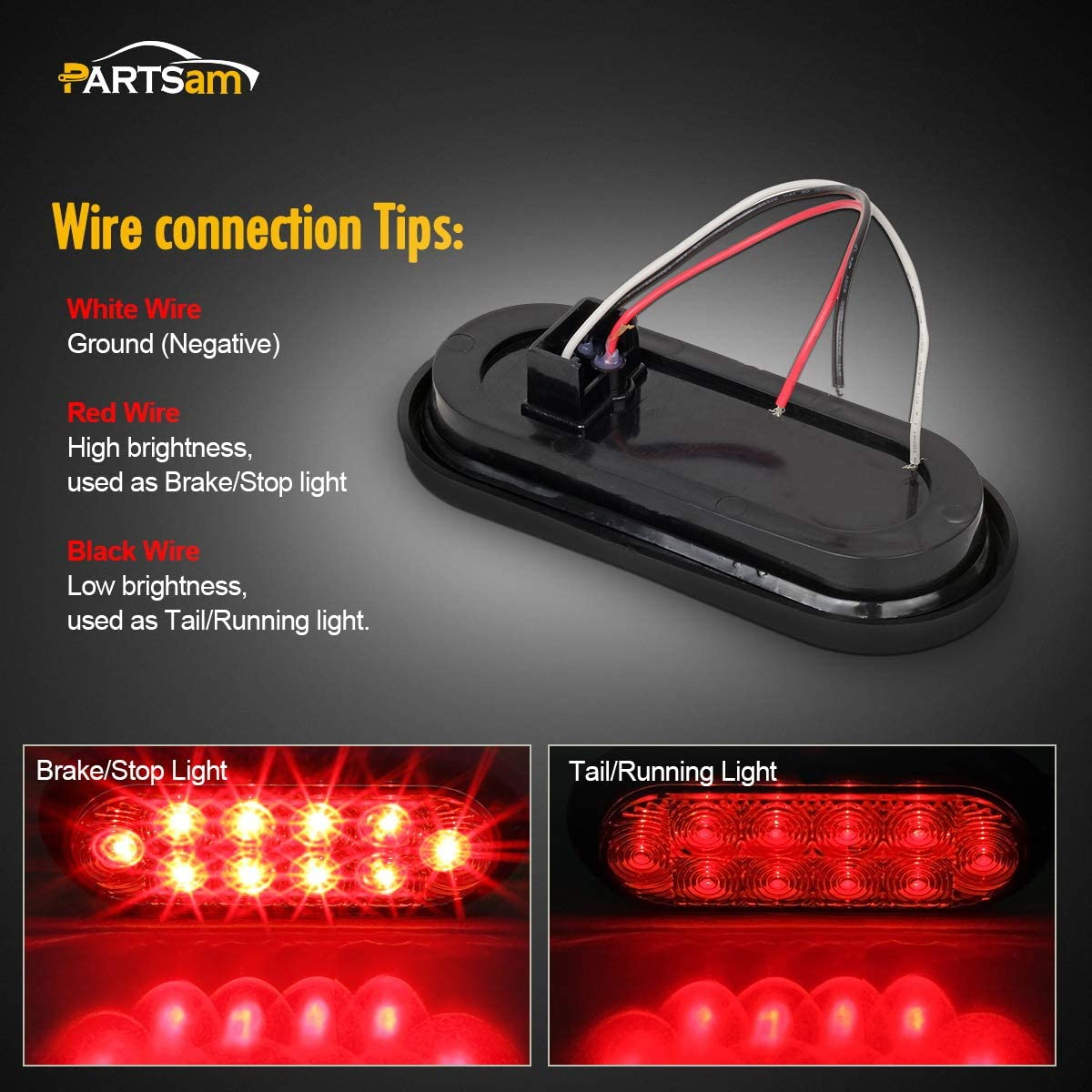 Partsam Trailer Light Wiring Diagram from images-na.ssl-images-amazon.com