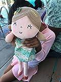 Super cute doll