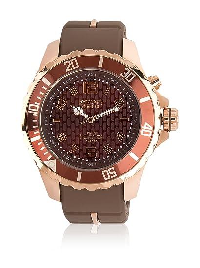Kyboe RG-006-48 - Reloj