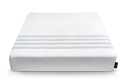 Amazoncom Leesa Sapira Mattress Queen Kitchen Dining - Free editable invoice template word online mattress store