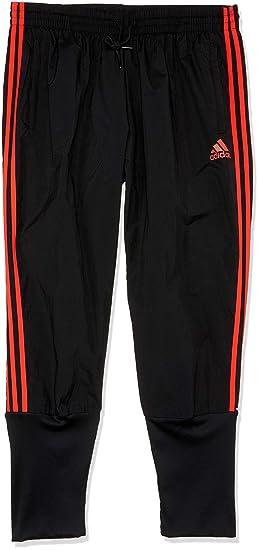 f37c4d40a6 adidas Pantalon Tango Ant  Amazon.fr  Sports et Loisirs