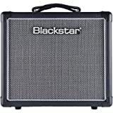 Blackstar ブラックスター ギターアンプ HT-1R MKII BS HT-1R MK2 VALVE COMBO REVERB
