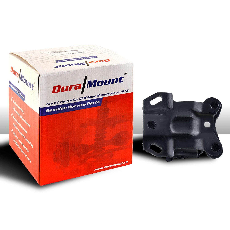 DuraMount DM 2436 Engine Motor Mount