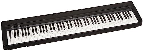 Yamaha P71