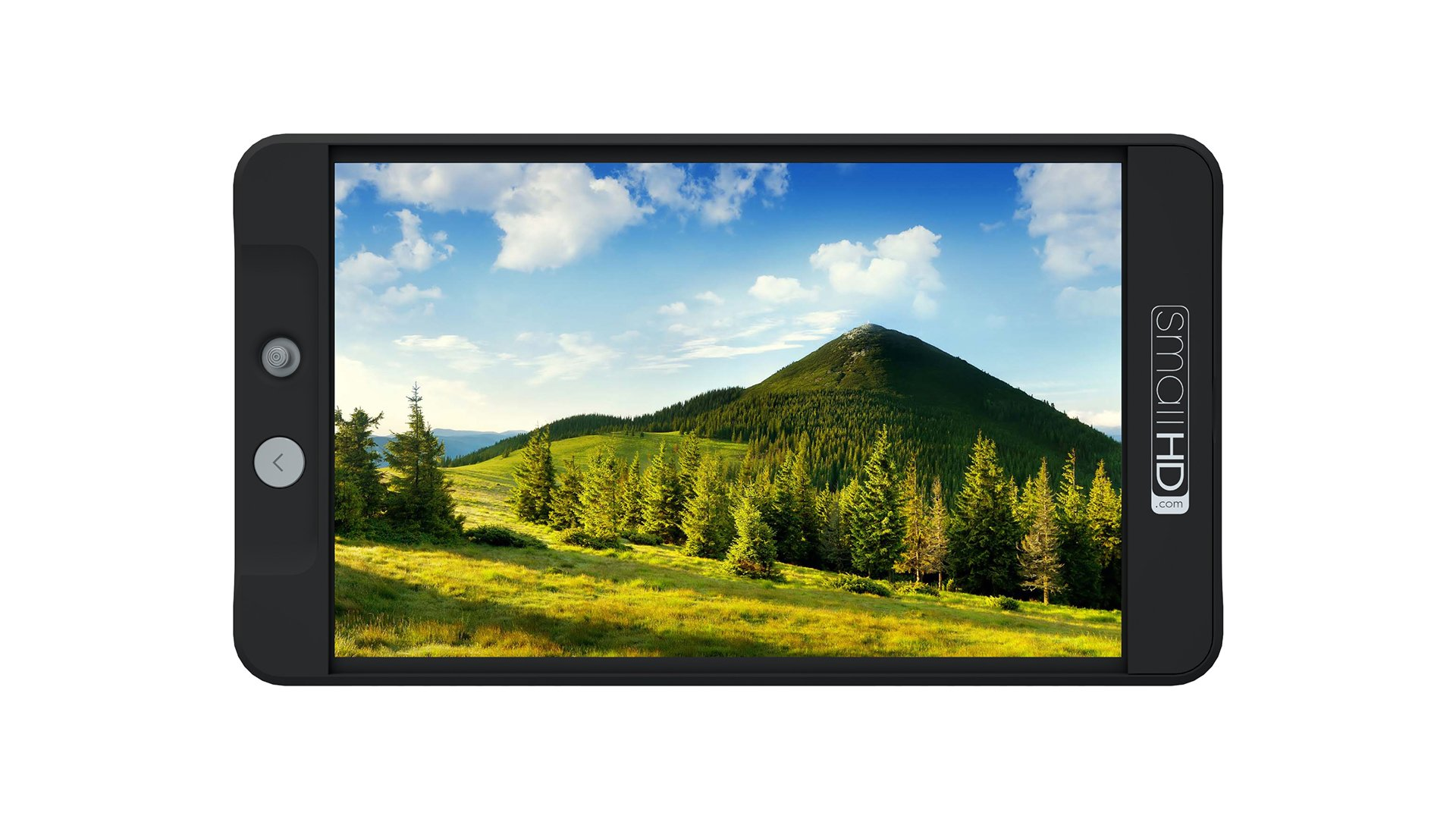 702 Bright Full HD Field Monitor