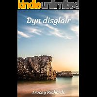 Dyn disglair (Welsh Edition)
