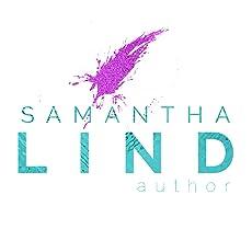 Samantha Lind