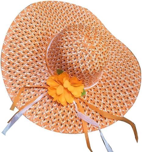 Cappello da Sole da Sole Cappello da Donna Protezione Mode ...