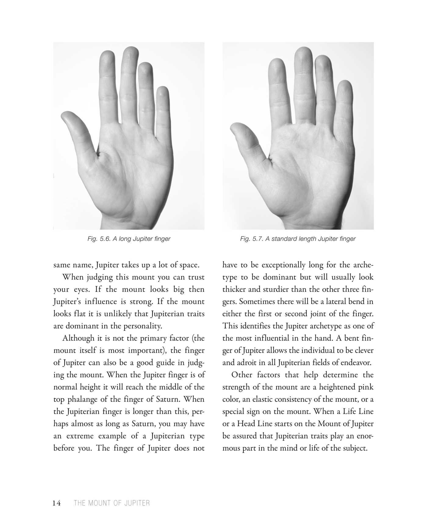 The Art and Science of Hand Reading: Classical Methods for Self-Discovery through Palmistry by Inner Traditions C O S S (Image #1)