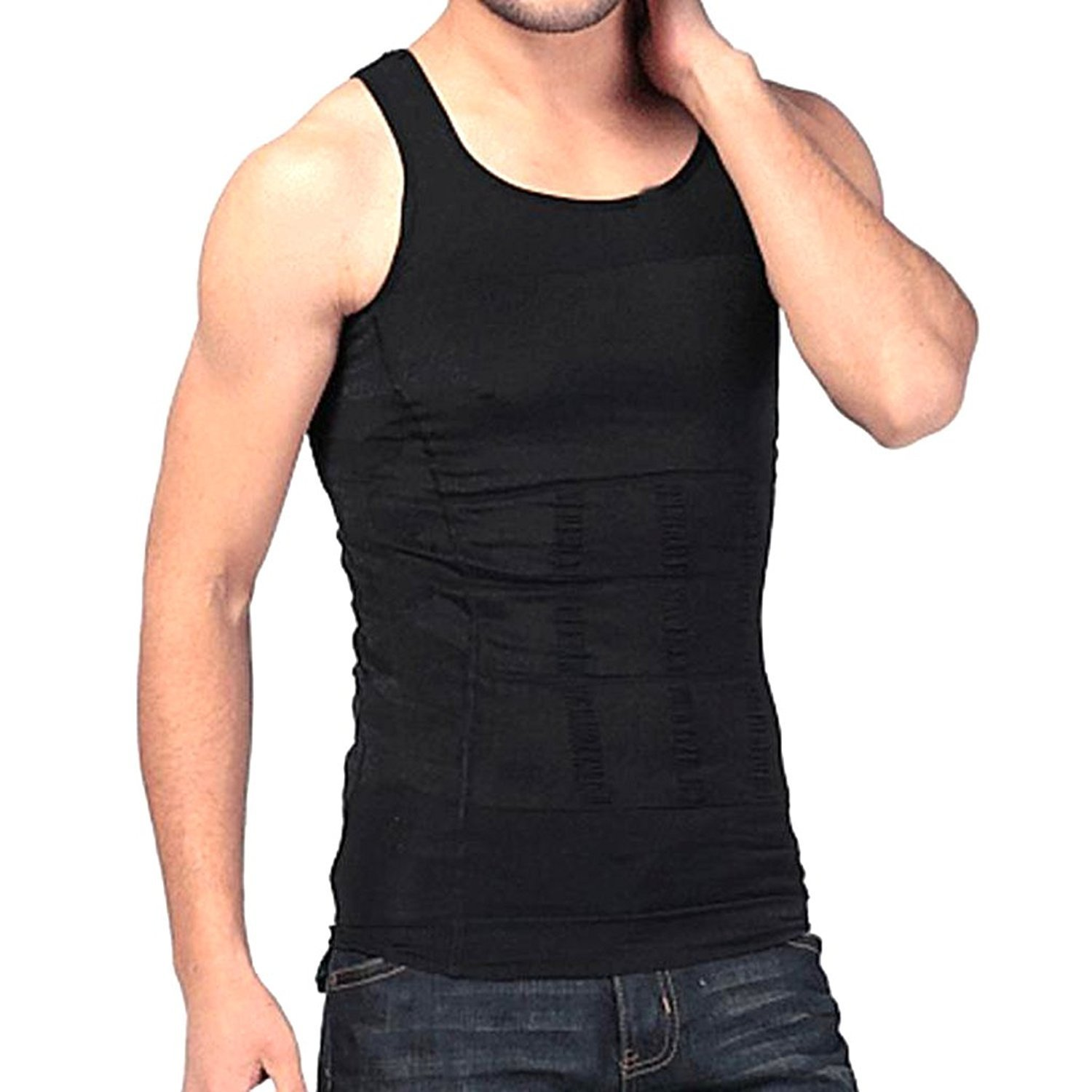8f3cd793449 Top 10 wholesale Body Shaper Vest - Chinabrands.com