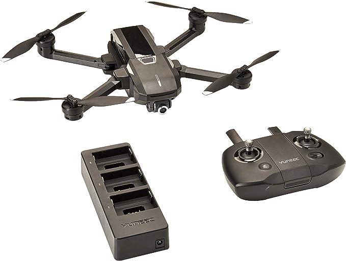 YUNEEC Breeze 4K Quadcopter Power Cable