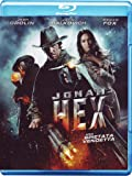 Jonah Hex (+e-copy)