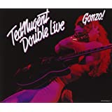 Double Live Gonzo [Import anglais]