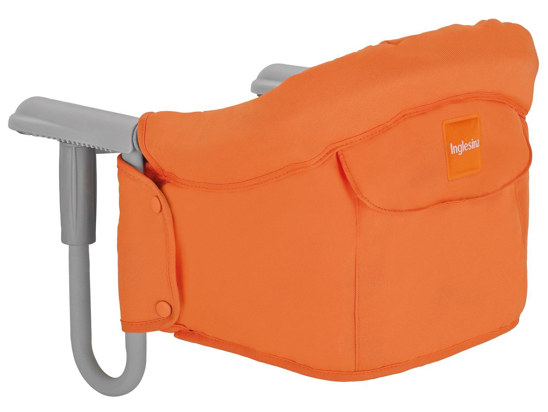 Inglesina Fast - Trona, color color Trona, naranja aac99e